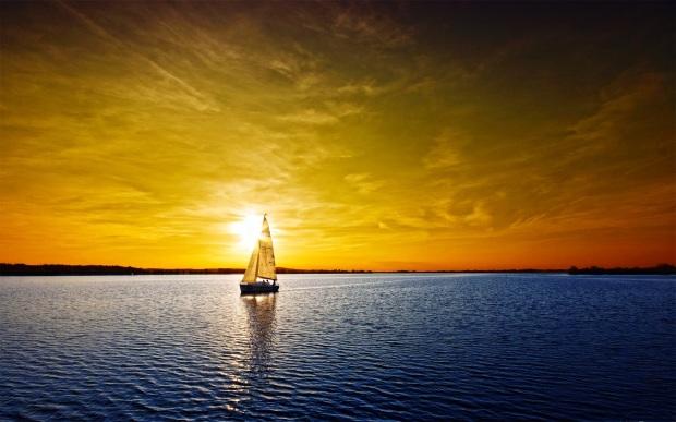 amazing_sea_sunset-wide