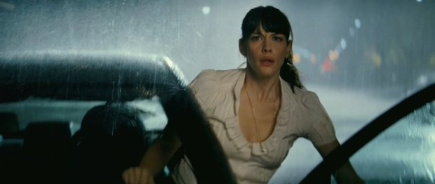 The-Incredible-Hulk-liv-tyler-1756786-1275-540